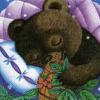 медведь-теремок-вс