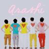 Arashi Color