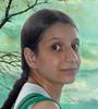 filita userpic