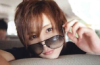 abby_ryosuke4: pic#121554410