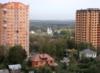 незаконная застройка, Троицк, Мандыч
