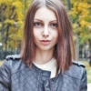 sdoletskaya userpic
