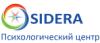 center_sidera userpic