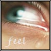eyeloverain userpic