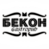 gastropub_bacon userpic