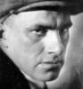 mayikovskiy