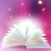 stock: book