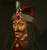 Средневековый