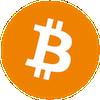 pic#bitcoin