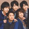elychan_arashi userpic