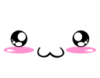 kawaii_otaku93 userpic