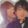 Neko-Bot: Hasshi/Tottsu