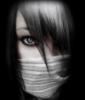 ag_tristitiam userpic
