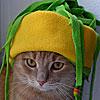 landretenbi88 userpic