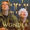 magickmoons: wonder