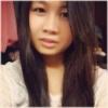 yamaei userpic