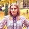sokolya userpic