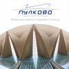 logo - new terminal