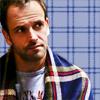 миллер в одеяле