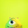 massalsky userpic