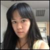 itilwen userpic