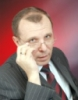 Константин Ильченко