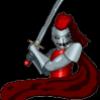 knightfury1895