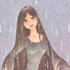 rienna_the_red userpic