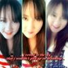 mystery_angel01