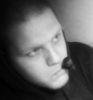 borisftw userpic