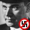 ernst_thalmann userpic