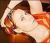 shesmakebelieve userpic