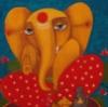 in_maharajas userpic