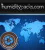 humiditypacks userpic