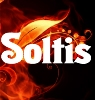 soltis_fire userpic