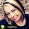 Wraps, Distributor, JenWrapsUSkinny, It Works, Jennifer Kelly