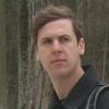 j_shlyahov userpic