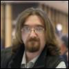 pryanik userpic
