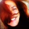 julie_kaktus userpic