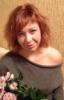 Алёна Брачун - счастливая женщина