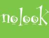 nolook_ru userpic