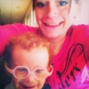 littlepantsmom userpic