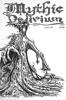 Mythic Delirium 29
