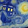 starcats catsis