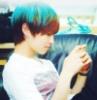 akai_yami92 userpic