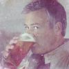 Darry Willis: Lestrade beer