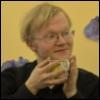 homo_amatorius userpic