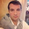 deputat_polozov