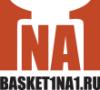 basket1na1 userpic