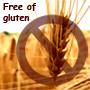 free_of_gluten